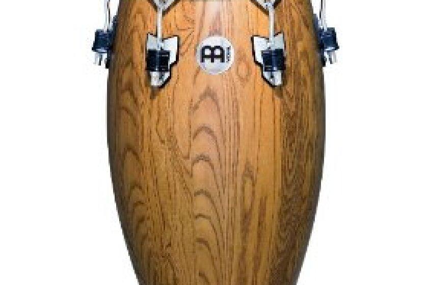 Meinl Woodcraft Series Conga