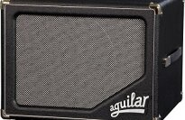 Aguilar SL 112 Bass Amplifier Cabinet