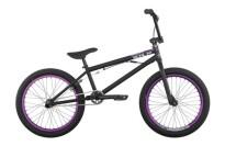 Diamondback Venom Pro BMX Bike