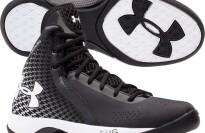 Women's Micro G Torch 3 Basketball Shoe