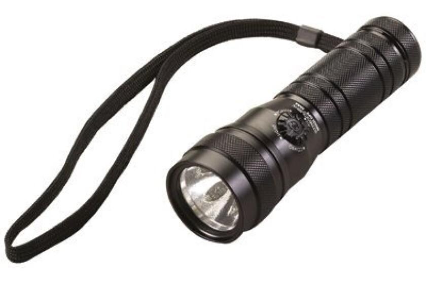 Streamlight Multi Ops Flashlight