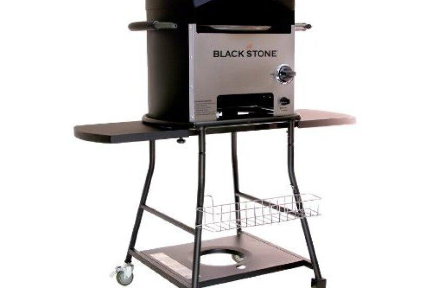 Blackstone Outdoor Pizza Oven