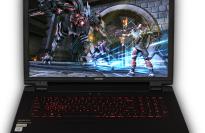 Origin EON17-X RTS Gaming Laptop