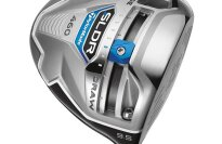 TaylorMade SLDR Golf Driver