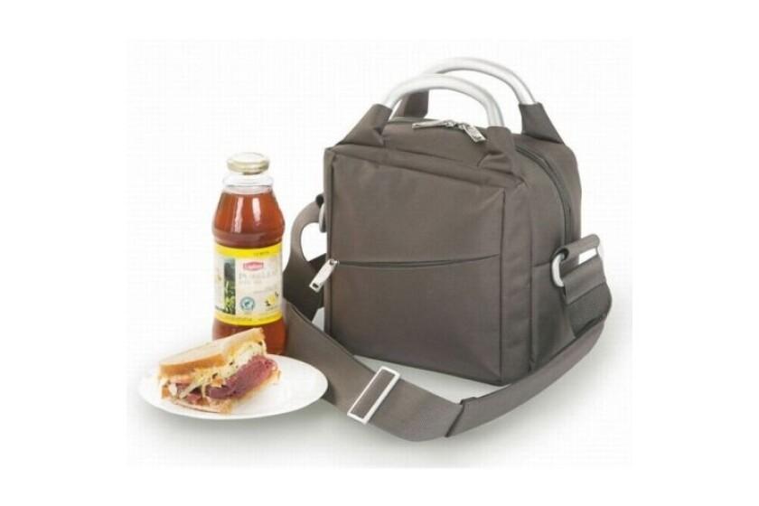 best Magellan Insulated Lunch Bag
