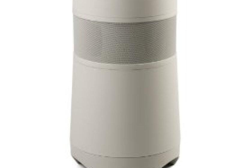 Soundcast OutCast JR Wireless Speaker