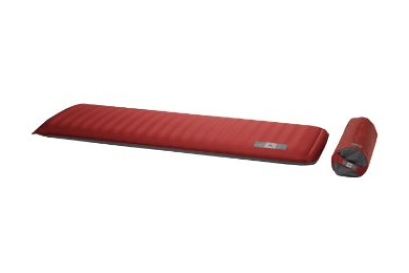 Exped SIM Comfort 10 LW Sleeping Pad