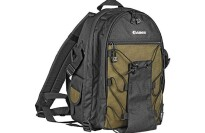 best Canon Deluxe Photo Backpack for Canon EOS SLR Camera Bag