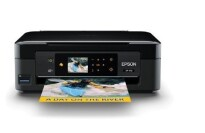 Epson Expression Home XP-410 Wireless Color Inkjet Printer