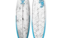Starboard SUP Element Surfing Stand Up Paddle Board