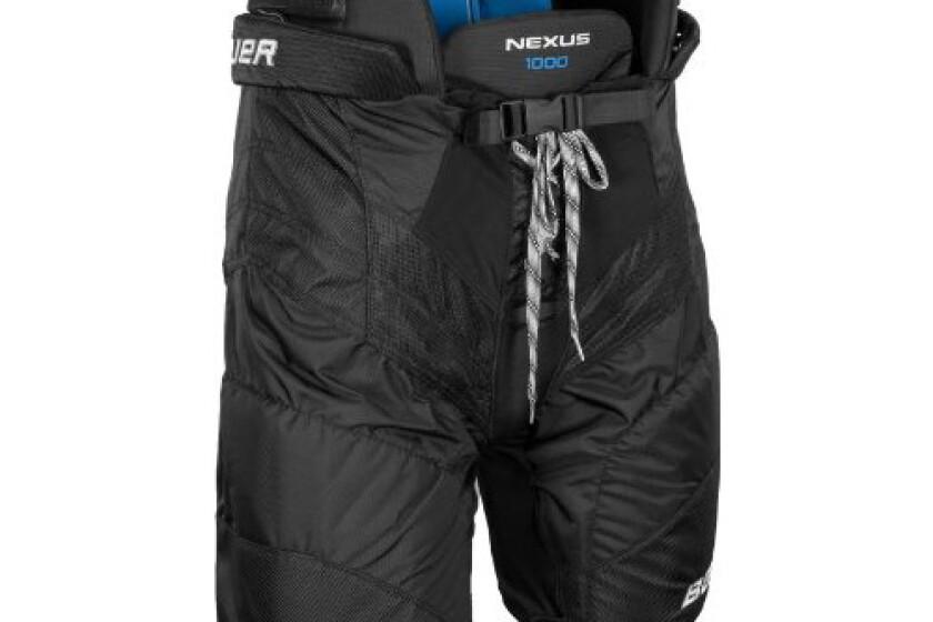 Bauer Nexus 1000 Hockey Pants