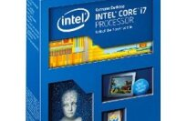 Intel Core i7-5960X Extreme Edition Processor