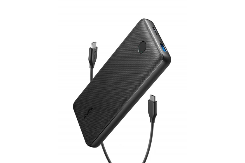 Anker PowerCore Essential 20000 PD Portable Charger.jpg