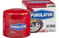 best Purolator Classic Oil Filter