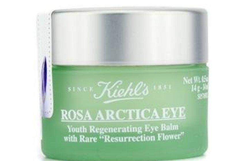 Kiehl's Rosa Arctica Eye Balm