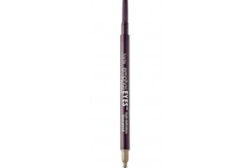 Tarte Amazonian Clay Waterproof Brow Pencil