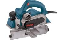 Bosch 1594K, 3-1/4 Inch, 6.5 Amp Planer