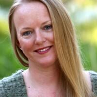 Rachel Hoyt