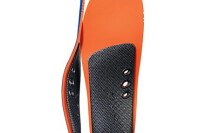 Road Runner Sports Guide Insoles