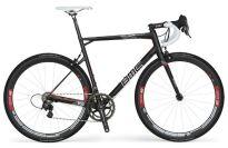 BMC SLR01 Road Bike