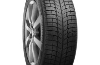 Michelin X-Ice Xi3 Radial Tire