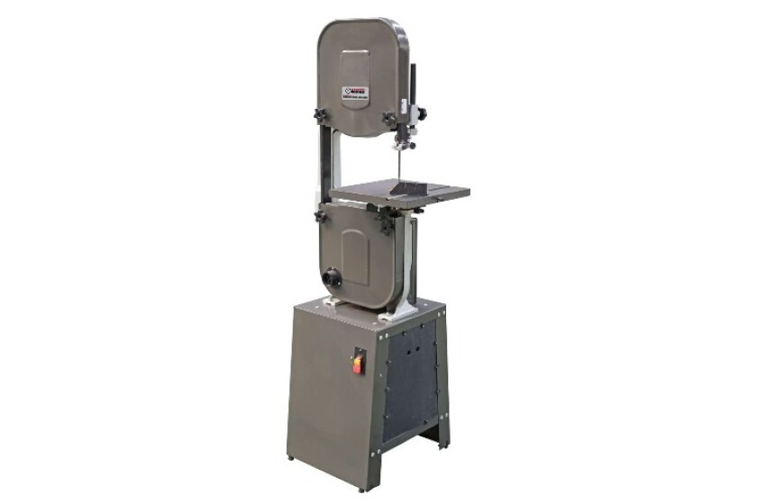 best Central Machinery 14 Inch Woodworking Band Saw