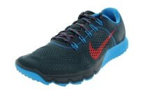Nike Men's Zoom Terra Kiger Running Shoe