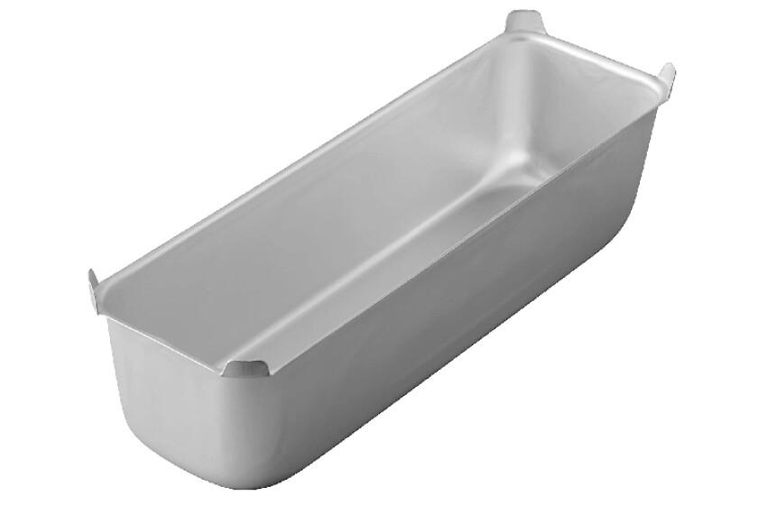 best Wilton Long Loaf Pan