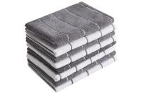 Best Microfiber Kitchen Towel