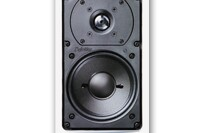 Definitive Technology UIW55 Rectangular In-Wall Speakers