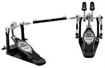 Tama Iron Cobra 900 Double Bass Drum Pedal