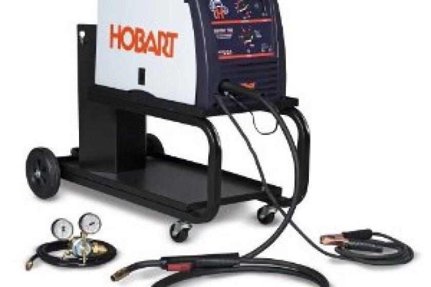 Hobart Handler 140 MIG Welder 500505