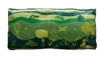 best Kelty Whippersnapper 60 Fleece Bag