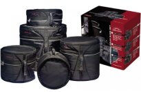 Stagg Professional Drum Bags