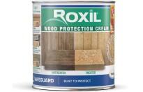 best Roxil Wood Protector