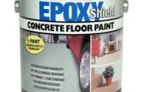 Rust-Oleum Concrete Floor Paint