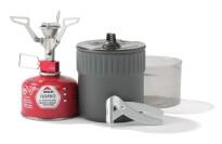 best mini kit camping stove