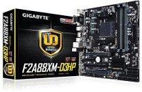 Gigabyte GA-F2A88XM-D3HP Motheboard