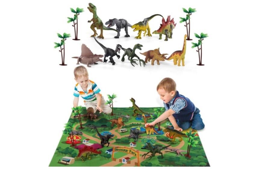 Best Dinosaur Toys