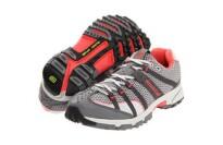 best trail hiking shoe
