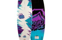 Liquid Force 2014 Harley Wakeboard