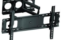 Arrowmounts Articulating Wall Mount for 30 to 60 Inch Flat Panel TVs AM-P18B