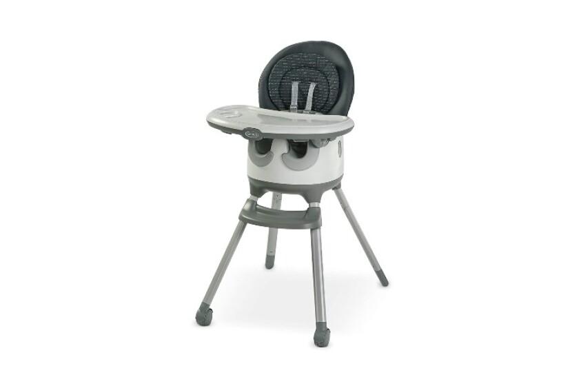 best Graco Floor2Table 7 in 1 Baby Seat