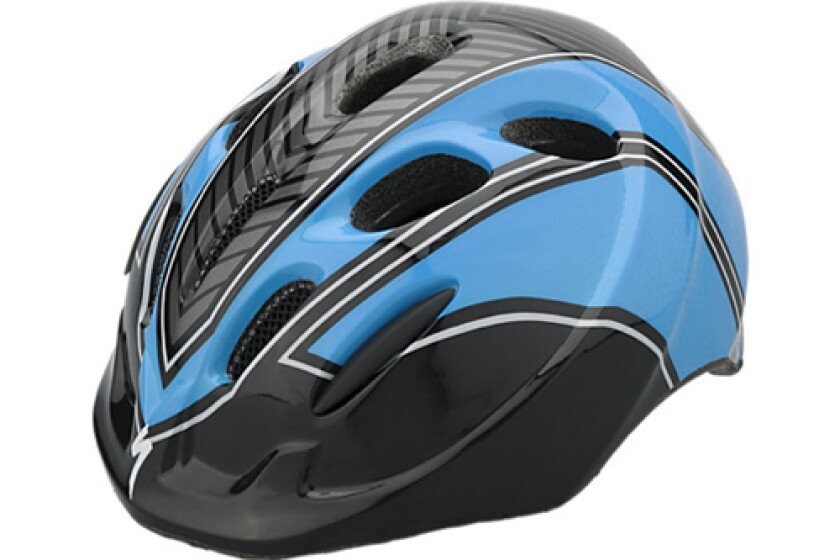 Specialized Small Fry Kids Bike Helmet