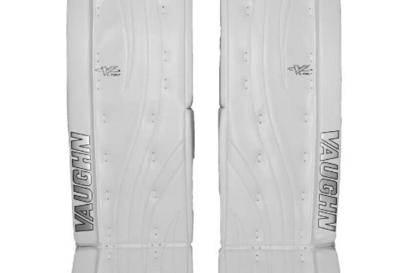 Vaughn LT90 Ventus Goalie Leg Pads