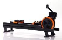 Water Rower Slider Dynamic Rower