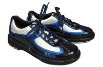 Dexter Men's SST 8 SE Bowling Shoes