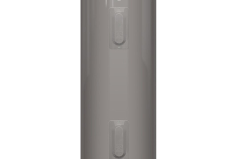 Rheem RHE PRO80-2 Professional Electric Hot Water Heater