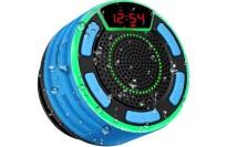 Best Bluetooth Portable Wireless Shower Speaker