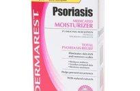 Dermarest Psoriasis Medicated Moisturizer